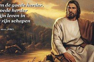 Joh 15 9 12